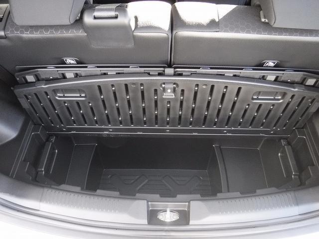 「スズキ」「クロスビー」「SUV・クロカン」「熊本県」の中古車26