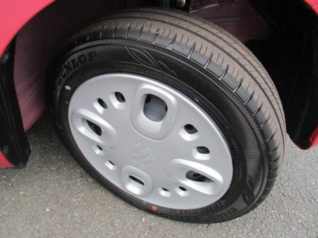 HYBRID G 4WD 衝突被害軽減ブレーキ(8枚目)