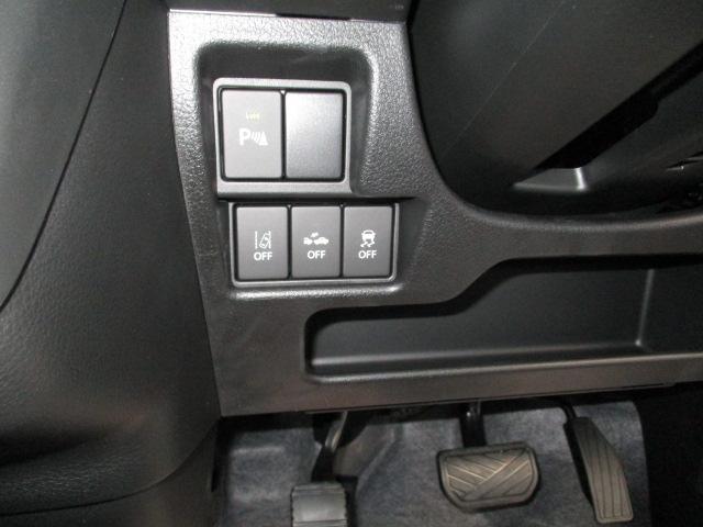 HYBRID G 4WD 衝突被害軽減ブレーキ(19枚目)