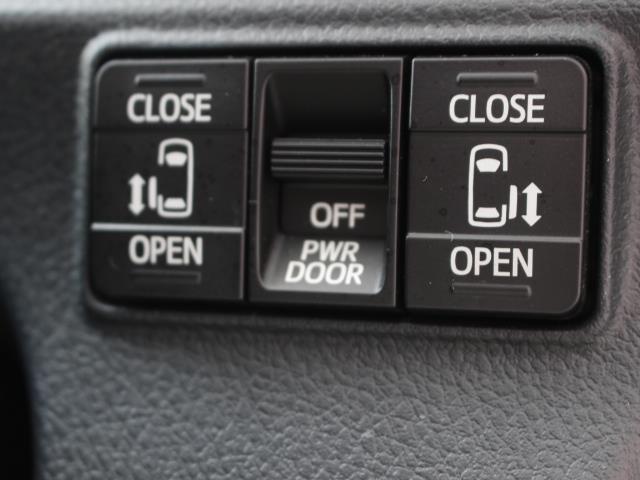 G フルセグ メモリーナビ バックカメラ 衝突被害軽減システム ETC 両側電動スライド LEDヘッドランプ 乗車定員 7人  記録簿 アイドリングストップ(7枚目)