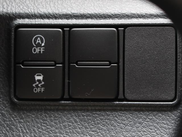 G クエロ ワンセグ メモリーナビ バックカメラ 衝突被害軽減システム 両側電動スライド LEDヘッドランプ 乗車定員7人 3列シート 記録簿(14枚目)