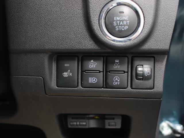 カスタム Xリミテッド SAIII フルセグ メモリーナビ DVD再生 バックカメラ 衝突被害軽減システム LEDヘッドランプ 記録簿 アイドリングストップ(15枚目)