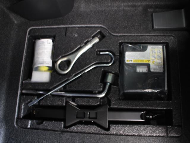 LリミテッドSAIII 衝突被害軽減システム 両側電動スライド LEDヘッドランプ 記録簿 アイドリングストップ(20枚目)