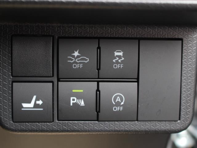カスタムXセレクション 衝突被害軽減システム 両側電動スライド LEDヘッドランプ 記録簿 アイドリングストップ(12枚目)