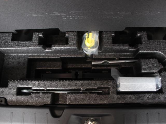 カスタムXセレクション 衝突被害軽減システム 両側電動スライド LEDヘッドランプ 記録簿 アイドリングストップ(18枚目)