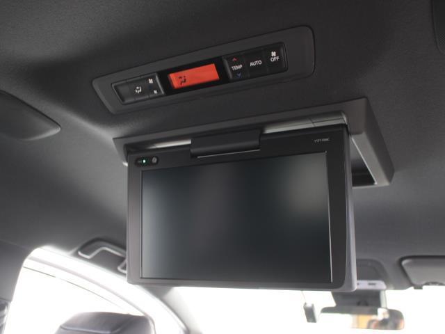 Si ダブルバイビー フルセグ DVD再生 後席モニター バックカメラ 衝突被害軽減システム 両側電動スライド LEDヘッドランプ 乗車定員7人 記録簿(13枚目)