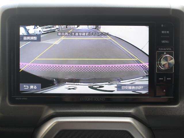 ローブ サンルーフ フルセグ メモリーナビ DVD再生 バックカメラ LEDヘッドランプ 記録簿 アイドリングストップ(9枚目)