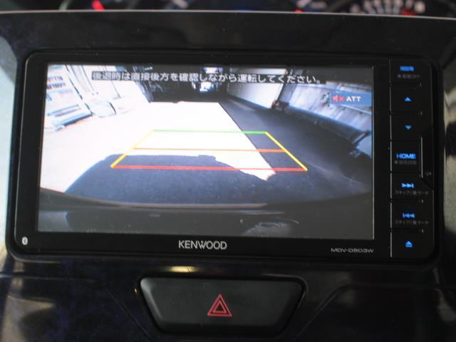 カスタムRS トップエディションSAII フルセグ メモリーナビ DVD再生 バックカメラ 衝突被害軽減システム 両側電動スライド LEDヘッドランプ 記録簿 アイドリングストップ(13枚目)