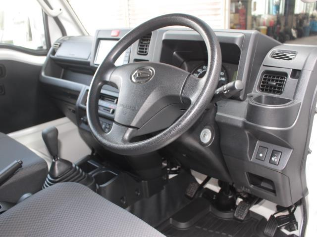 ジャンボSAIIIt 4WD フルセグ メモリーナビ DVD再生 衝突被害軽減システム ETC LEDヘッドランプ 記録簿(5枚目)