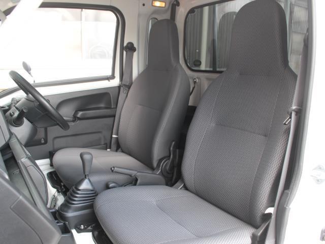 ジャンボSAIIIt 4WD フルセグ メモリーナビ DVD再生 衝突被害軽減システム ETC LEDヘッドランプ 記録簿(8枚目)