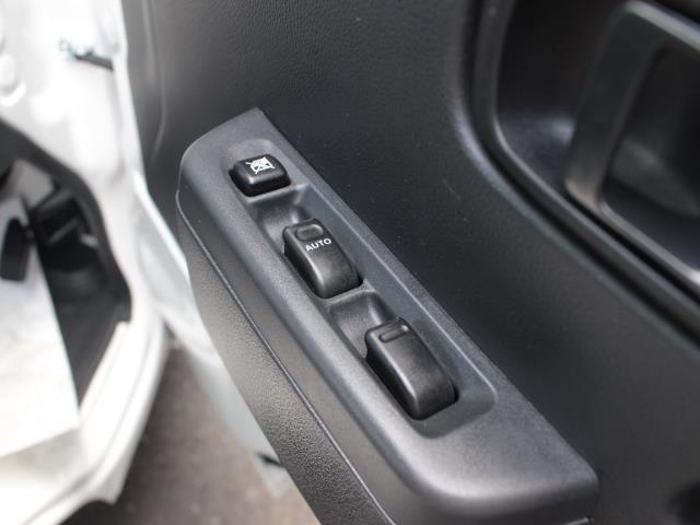 ジャンボSAIIIt 4WD フルセグ メモリーナビ DVD再生 衝突被害軽減システム ETC LEDヘッドランプ 記録簿(12枚目)