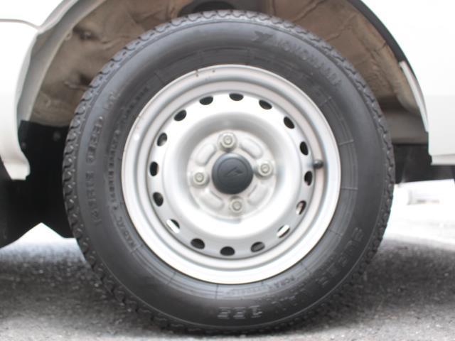 ジャンボSAIIIt 4WD フルセグ メモリーナビ DVD再生 衝突被害軽減システム ETC LEDヘッドランプ 記録簿(14枚目)