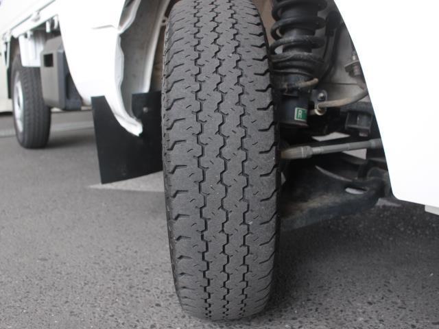 ジャンボSAIIIt 4WD フルセグ メモリーナビ DVD再生 衝突被害軽減システム ETC LEDヘッドランプ 記録簿(15枚目)
