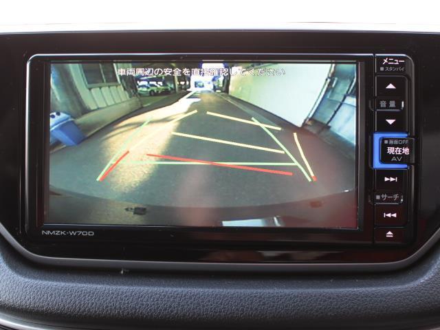 XリミテッドII SAIII フルセグ メモリーナビ DVD再生 バックカメラ 衝突被害軽減システム ドラレコ LEDヘッドランプ 記録簿 アイドリングストップ(12枚目)