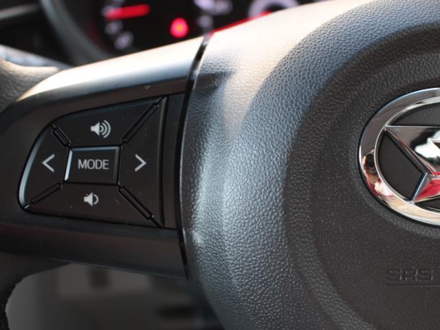 XリミテッドII SAIII フルセグ メモリーナビ DVD再生 バックカメラ 衝突被害軽減システム ドラレコ LEDヘッドランプ 記録簿 アイドリングストップ(15枚目)