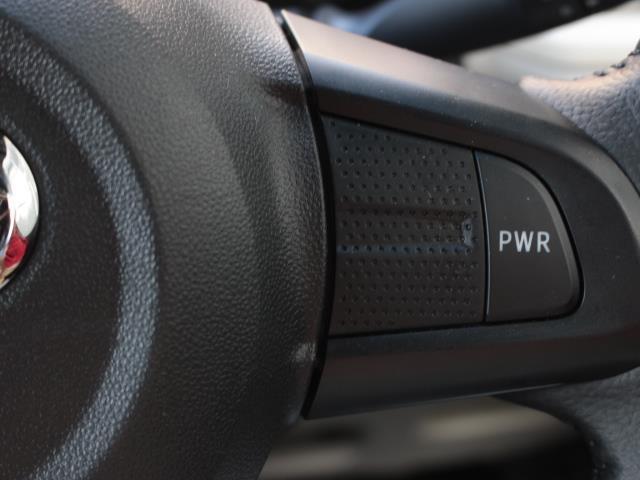 XリミテッドII SAIII フルセグ メモリーナビ DVD再生 バックカメラ 衝突被害軽減システム ドラレコ LEDヘッドランプ 記録簿 アイドリングストップ(17枚目)