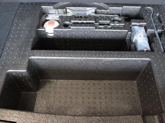 X・ホンダセンシング フルセグ メモリーナビ DVD再生 バックカメラ 衝突被害軽減システム ETC LEDヘッドランプ 記録簿(20枚目)