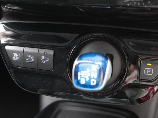 S フルセグ DVD再生 バックカメラ 衝突被害軽減システム ETC LEDヘッドランプ 記録簿(14枚目)