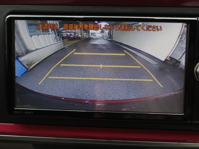 モーダ Gパッケージ フルセグ メモリーナビ DVD再生 バックカメラ 衝突被害軽減システム ETC LEDヘッドランプ 記録簿 アイドリングストップ(15枚目)