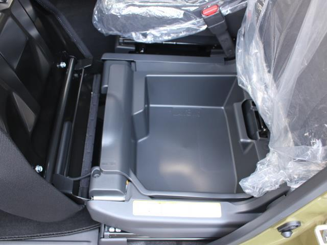 GターボリミテッドSAIII 衝突被害軽減システム 両側電動スライド LEDヘッドランプ 記録簿 アイドリングストップ(6枚目)