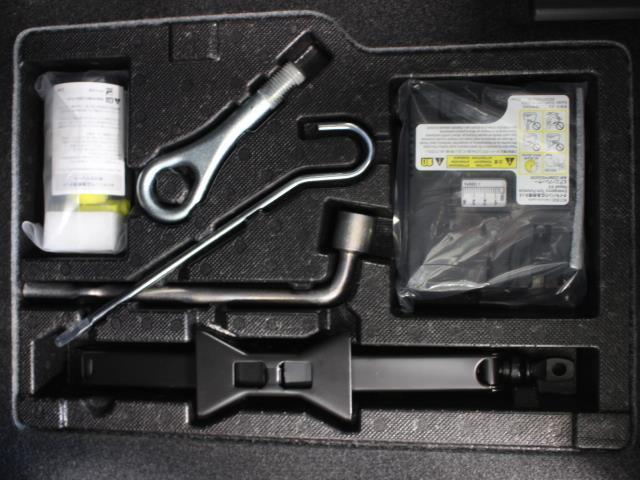 GターボリミテッドSAIII 衝突被害軽減システム 両側電動スライド LEDヘッドランプ 記録簿 アイドリングストップ(19枚目)