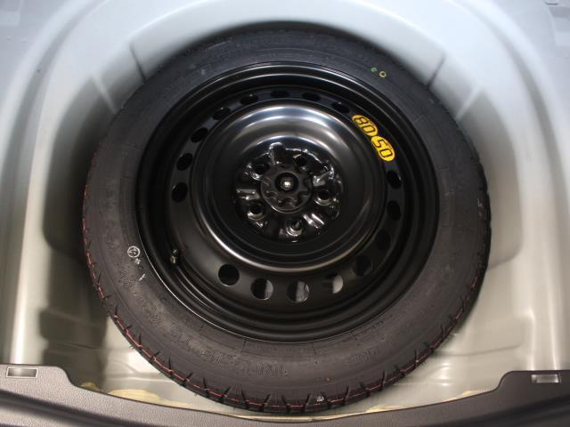 G サンルーフ フルセグ メモリーナビ DVD再生 バックカメラ 衝突被害軽減システム LEDヘッドランプ 記録簿(19枚目)