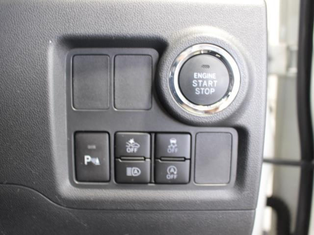 スタイル ブラックリミテッド SAIII 衝突被害軽減システム LEDヘッドランプ 記録簿 アイドリングストップ(13枚目)