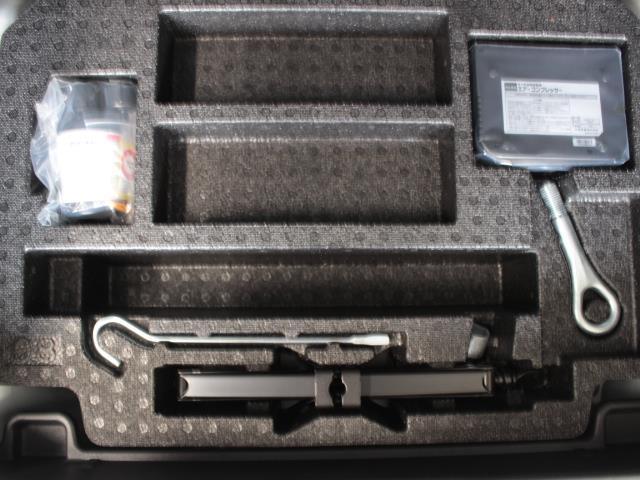 スタイル ブラックリミテッド SAIII 衝突被害軽減システム LEDヘッドランプ 記録簿 アイドリングストップ(19枚目)