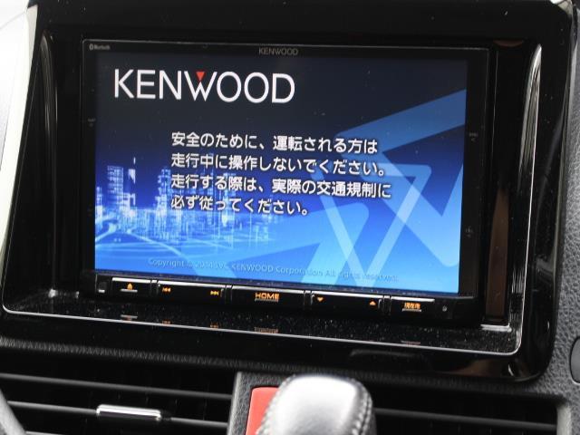 Si サンルーフ フルセグ メモリーナビ バックカメラ ETC ドラレコ 両側電動スライド LEDヘッドランプ 乗車定員7人 記録簿 アイドリングストップ(14枚目)