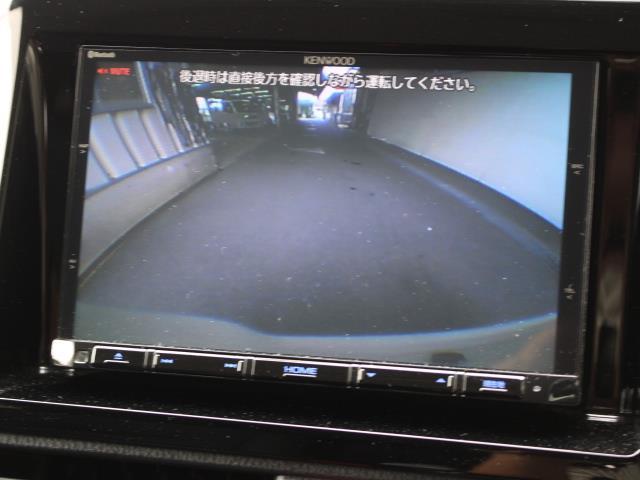 Si サンルーフ フルセグ メモリーナビ バックカメラ ETC ドラレコ 両側電動スライド LEDヘッドランプ 乗車定員7人 記録簿 アイドリングストップ(15枚目)
