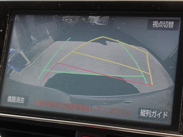 ZS 煌II フルセグ メモリーナビ DVD再生 衝突被害軽減システム 両側電動スライド LEDヘッドランプ 乗車定員7人 記録簿 アイドリングストップ(15枚目)