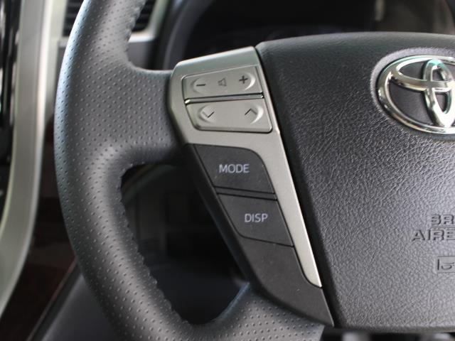 240S サンルーフ フルセグ メモリーナビ DVD再生 後席モニター バックカメラ ETC 両側電動スライド HIDヘッドライト 乗車定員7人 記録簿(12枚目)