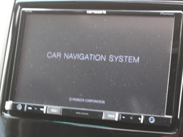 240S サンルーフ フルセグ メモリーナビ DVD再生 後席モニター バックカメラ ETC 両側電動スライド HIDヘッドライト 乗車定員7人 記録簿(15枚目)