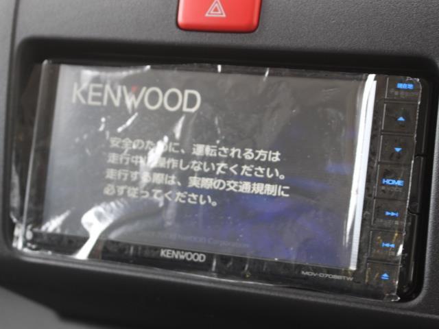 ジャンボSAIIIt フルセグ メモリーナビ DVD再生 衝突被害軽減システム ETC LEDヘッドランプ 記録簿(10枚目)