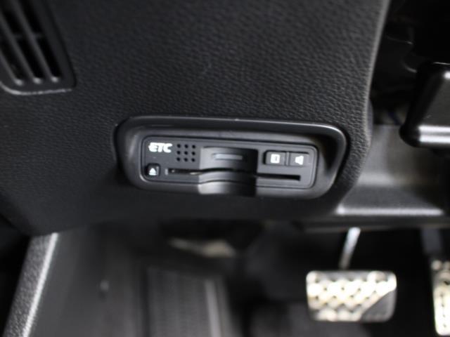 RS・ホンダセンシング フルセグ メモリーナビ DVD再生 バックカメラ 衝突被害軽減システム ETC ドラレコ LEDヘッドランプ フルエアロ 記録簿(15枚目)