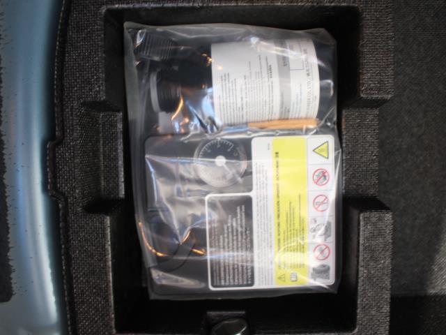 13Sツーリング フルセグ メモリーナビ DVD再生 バックカメラ 衝突被害軽減システム 記録簿(22枚目)