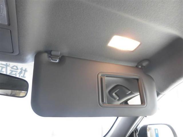 240S Sパッケージ・アルカンターラ リミテッド フルセグ メモリーナビ バックカメラ ETC HIDヘッドライト 乗車定員 7人  3列シート(12枚目)