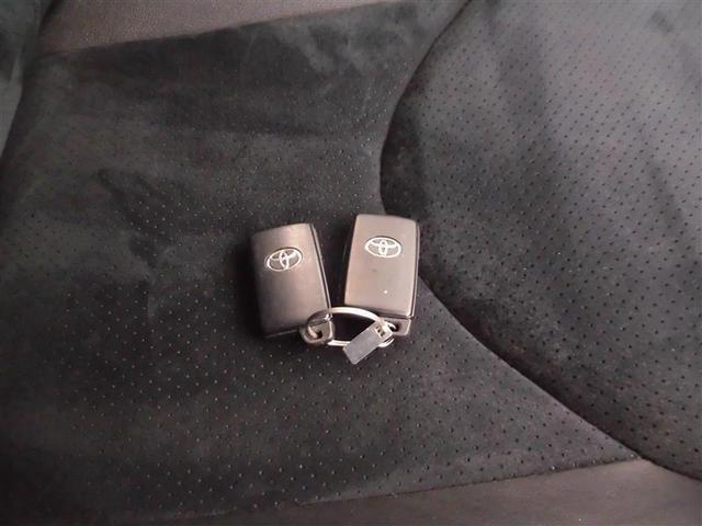 240S Sパッケージ・アルカンターラ リミテッド フルセグ メモリーナビ バックカメラ ETC HIDヘッドライト 乗車定員 7人  3列シート(17枚目)