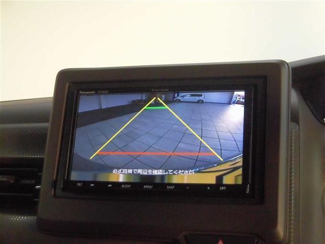 Gホンダセンシング フルセグ メモリーナビ バックカメラ 衝突被害軽減システム ETC 電動スライドドア LEDヘッドランプ(11枚目)