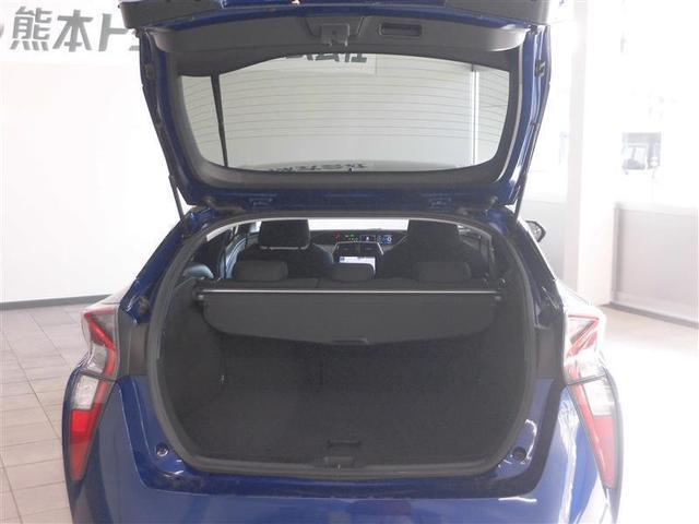 S フルセグ メモリーナビ バックカメラ 衝突被害軽減システム ETC LEDヘッドランプ(12枚目)