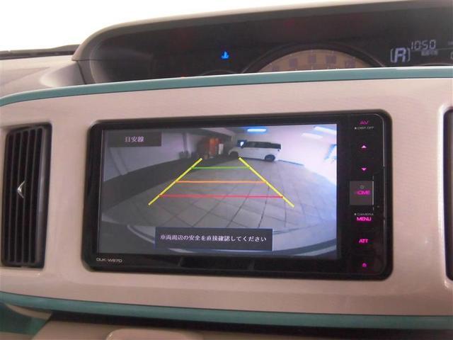 Gメイクアップ SAII バックカメラ 衝突被害軽減システム 両側電動スライド LEDヘッドランプ(6枚目)