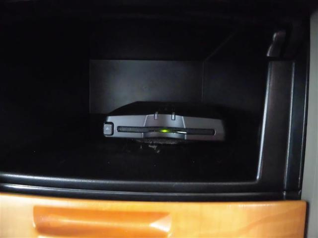 1.5F Lパッケージ フルセグ HDDナビ ETC(12枚目)