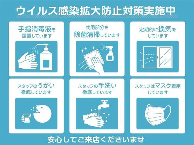 G・Lパッケージ 両側電動スライド(5枚目)