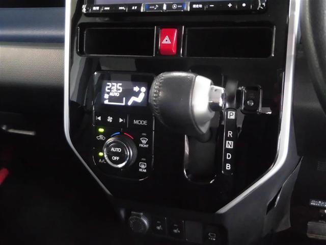 カスタムG-T フルセグ メモリーナビ DVD再生 ミュージックプレイヤー接続可 バックカメラ 衝突被害軽減システム ETC ドラレコ 両側電動スライド LEDヘッドランプ(11枚目)