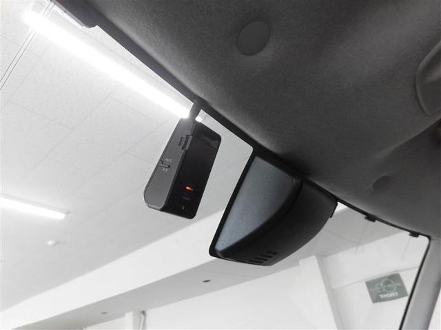 カスタムG-T フルセグ メモリーナビ DVD再生 ミュージックプレイヤー接続可 バックカメラ 衝突被害軽減システム ETC ドラレコ 両側電動スライド LEDヘッドランプ(13枚目)