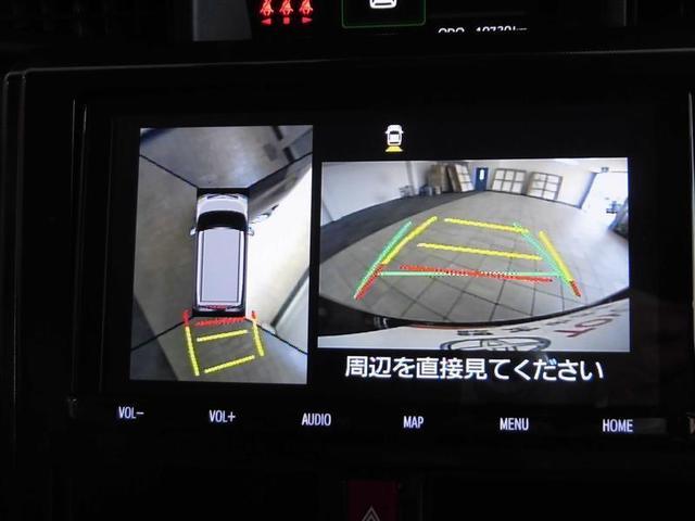 G-T フルセグ メモリーナビ DVD再生 ミュージックプレイヤー接続可 バックカメラ 衝突被害軽減システム ドラレコ 両側電動スライド LEDヘッドランプ アイドリングストップ(6枚目)