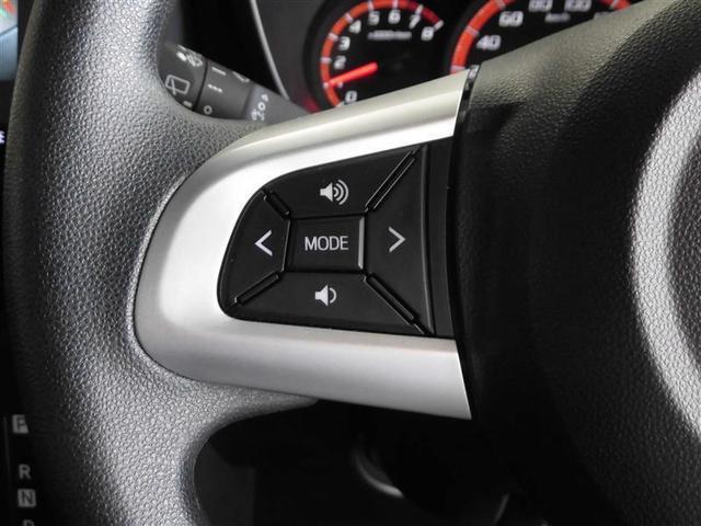 G-T フルセグ メモリーナビ DVD再生 ミュージックプレイヤー接続可 バックカメラ 衝突被害軽減システム ドラレコ 両側電動スライド LEDヘッドランプ アイドリングストップ(11枚目)