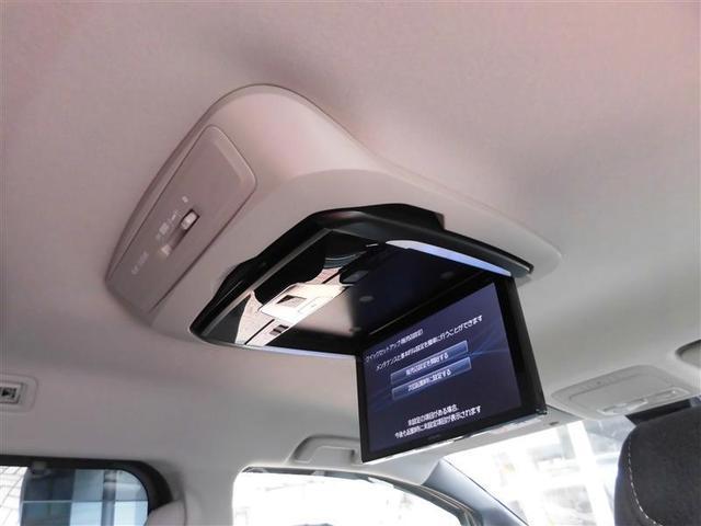 ハイブリッドXi フルセグ メモリーナビ DVD再生 ミュージックプレイヤー接続可 後席モニター バックカメラ 衝突被害軽減システム 電動スライドドア LEDヘッドランプ 乗車定員7人 3列シート(17枚目)