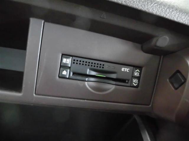 S フルセグ HDDナビ DVD再生 バックカメラ ETC HIDヘッドライト(17枚目)