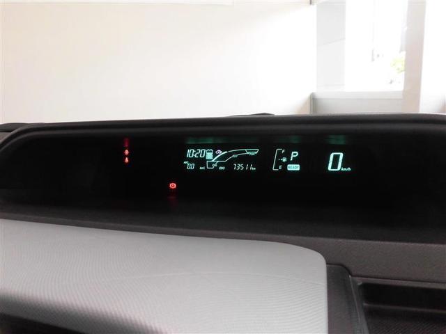 S フルセグ メモリーナビ DVD再生 ミュージックプレイヤー接続可 ETC(14枚目)
